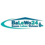 BaLeWo24 UG (haftungsbeschränkt) logo