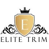Elite Trim