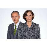 Holzer & Goldmann Rechtsanwälte Aschaffenburg