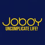 JOBOY UAE