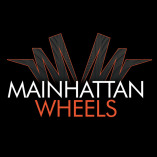 Mainhattan-Wheels GmbH