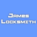 James Locksmith