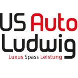 Auto Ludwig Vertrieb GmbH