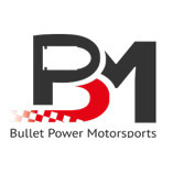 Bullet Power Motorsports