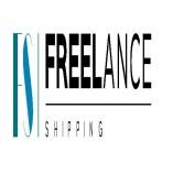 Freelance Shipping Pty Ltd