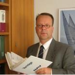 fleischmann-recht-steuern.de