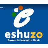 Eshuzo Digital