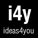 ideas4you Werbeagentur Wien I Burgenland