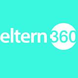 Eltern360
