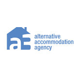 Alternative Accommodation Agency