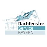 Dachfenster Service Bayern