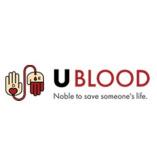 UBlood Group