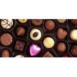 Meneur Chocolate