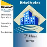 EDV-Anlagen Service