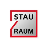 STAURAUM Realitätenverwertungs GmbH