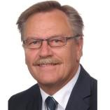 Heinz Hötzer