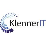 Charlene Klenner logo