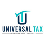 Universal Tax Inc Audit Protection Plan