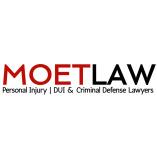 Moet Law Group