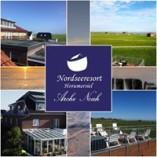 Nordseeresort Hotel &Suite Arche Noah