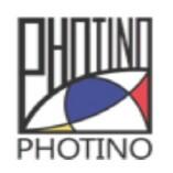 photinoapparel