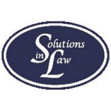 Solutions in Law Ltd