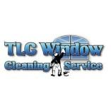 TLC Window Cleaning Service, Inc.