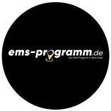 ems-programm.de