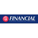 United Financial Freedom