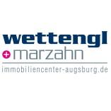 Wettengl + Marzahn