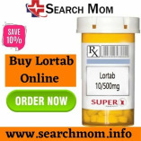 Buy Lortab Online Overnight Shop Now At Searchmom.info