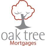 Oak Tree Mortgages