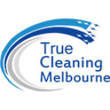 True Cleaning Melbourne - End of Lease Cleaning