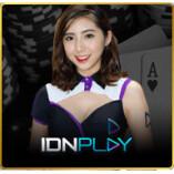 Pokeridnplay