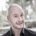 Patrik Beneke