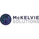McKelvie Solutions