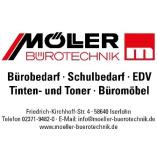 Fritz Möller GmbH