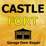 Castle Fort Garage Door Repair
