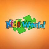 Kidsworldla