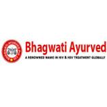Bhagwatiayurved