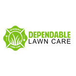 Dependable Lawn Care