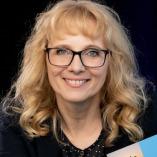 Pia Tischer coveto ATS GmbH