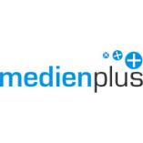 medienplus GmbH