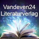 Vandeven24 Buchfairlag