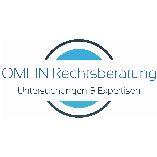 Esther Omlin Strafrecht