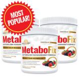 metabofixreviews01