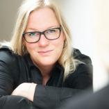 Anika Schön
