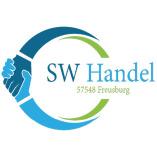 SWT Onlinehandel