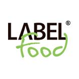 Labelfood