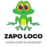 Zapoloco Online Shop